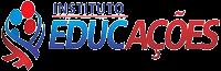 Bolsas de estudo para Educação Básica, Graduação, Pós-graduação, Cursos Técnicos, Cursos livres, Supletivo e Idiomas